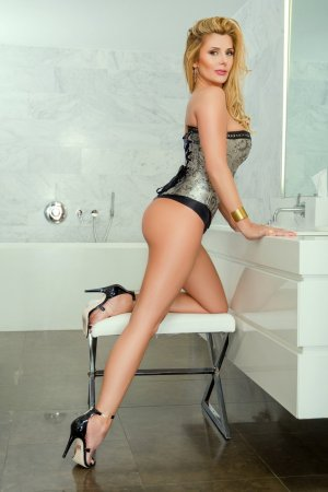 Ottilie adult dating, independent escort