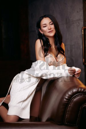 Abi independent escorts and speed dating