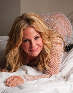 Anne-juliette adult dating in Wausau WI